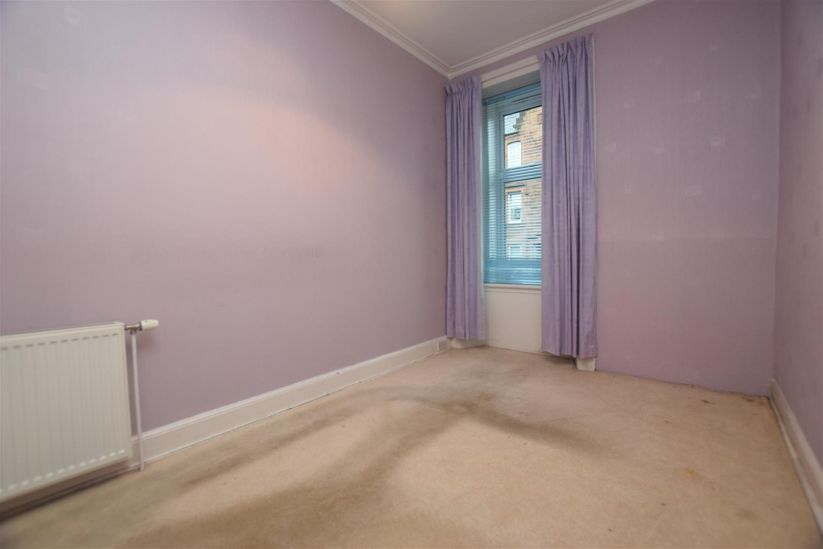 33A, Friar Street, Perth, Perthshire, PH2 0EG, UK